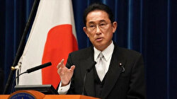Japan PM dissolves parliament, elections on Oct. 31