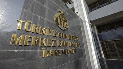 Turkey appoints new deputy Central Bank governor