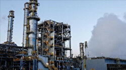 Russian petchem giant SIBUR to boost investments to meet greater Turkish demand