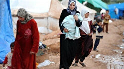 Qatar gives financial aid to Palestinian families in Gaza