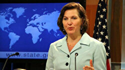 US diplomat hails 'frank, productive' review of bilateral ties in Russia visit