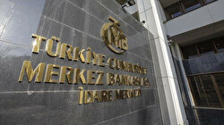 Economists expect fall in Turkey's interest rates