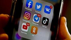 Pakistan announces new social media rules, bans certain content