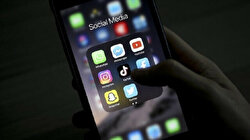 Social media 'not for personal attacks': EU official