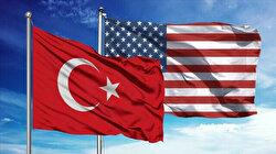 US seeking cooperation with Turkey on 'common priorities'