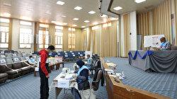 Haftar, Gaddafi hire Israeli firm for Libya elections: Report
