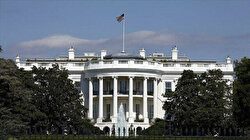US leaves door open to conditional talks with Sudan's military