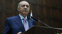 Turkey to receive $3.157B from Green Climate Fund, says Erdoğan