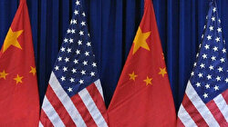 US has 'serious concerns' over China's trade practices: Official