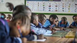 Long hours, low pay spells doom for Tanzania's teachers