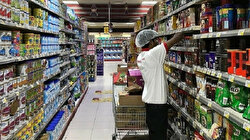 World food prices approach 10-year high in Sept