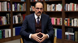 Turkey reiterates call on Israel to end attacks on Palestinians