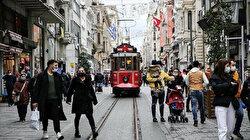 Turkey reports over 13,600 new COVID-19 cases
