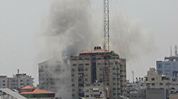 Israel greenlights further attacks on Gaza
