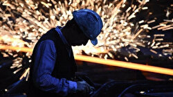 Europe's industrial output rises significantly in March