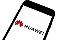 Huawei to launch HarmonyOS operating system in June