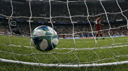 Up to 16,500 fans allowed to attend Champions League final