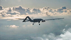 Webinar discuss defense industries' new sensation: Turkish made drones