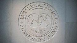 IMF urges global tax consensus, warns of trade war risk