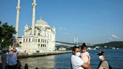 Turkey reports over 20,000 daily coronavirus cases