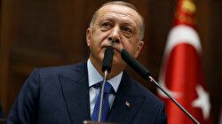 Turkey vows to continue fight until last terrorist neutralized