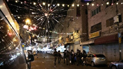 Morocco slams 'unacceptable' Israeli violations in Jerusalem