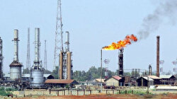 Global oil demand to rise 6% in 2021: International Energy Agency