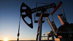 Oil prices volatile on back of confusing demand recovery signals