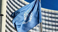 UN condemns proliferation of messages inciting hatred, violence in DR Congo