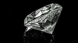 Botswana says it has found 'world's third-largest diamond'