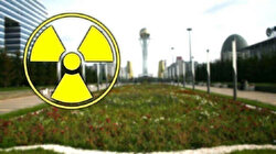 Iran nuclear talks in Vienna end with agreement still elusive