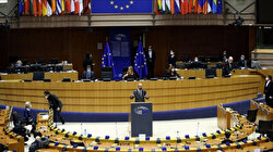 Muslim minorities under-represented in European parliaments: Study
