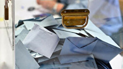 Low turnout in French regional polls stumps political parties