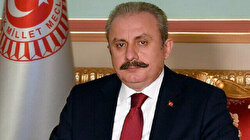 Turkey says aims to bolster regional cooperation
