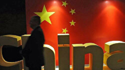 New 'global other' in transatlantic relations: China