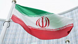 Iran says 'sabotage attack' on nuclear agency building foiled