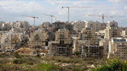 New Israeli government approves construction in Jewish settlements