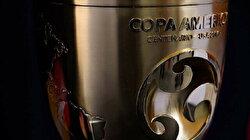 Colombia finish 3rd in Copa America, beat Peru 3-2