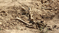 At least 61 unclaimed bodies buried in mass graves in western Kenya