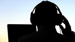Israel's Pegasus spyware global weapon to silence critics