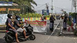 Active coronavirus cases in Southeast Asia near 1M