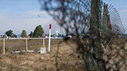 Austria to deploy more soldiers to eastern border to halt migration flux
