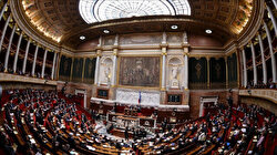 French parliament approves anti-COVID health bill