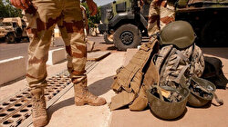 French airstrikes in Mali 'complete violation of international human rights': Report