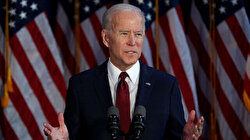 Biden says US military ending combat mission in Iraq