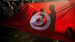 Tunisians will not to return to dictatorship, says Ennahda party