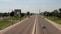 'Conflict, corruption result in deindustrialization of Congo'