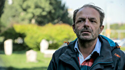 Documentary on Bosnian sculptor premiered at Al Jazeera film festival