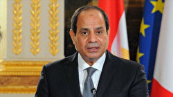 Egypt ready to support elections in Libya: President