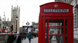 UK removes Turkey from COVID-19 travel red list